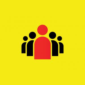 Innova_AU_Homepage_Icons-02