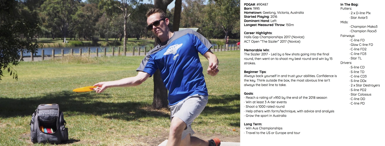 Ryan_Website Player Profile (3)